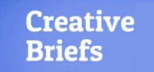 Những Điều Cần Biết Về Creative Brief – Phần 1