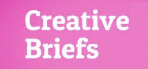 Những Điều Cần Biết Về Creative Brief – Phần 2