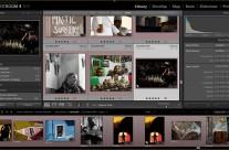 Adobe Lightroom 4 Beta phát hành miễn phí