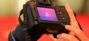 Kinh nghiệm mua máy ảnh ống kính rời cũ
