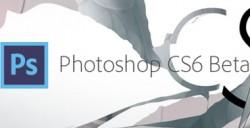 Video clip Hướng dẫn tiếng Việt: Tổng quan về Photoshop CS6 beta