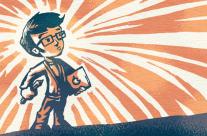 12 mẹo hay giúp Graphic Designer tìm được việc tốt
