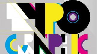 Cách thức chọn Fonts và Typefaces