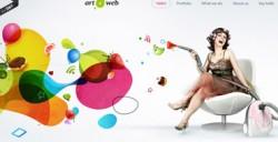 40 website truyền cho bạn cảm hứng sáng tạo tuyệt vời
