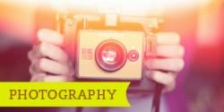 Photography sáng tạo của Eva Patikian