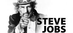 """Bạn có thòm thèm """"linh hồn"""" của thiết kế như Steve Jobs?"""