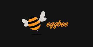Cảm hứng Thiết kế Logo: Ong