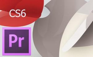 Adobe giới thiệu Premier Pro CS6