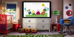 Cảm hứng Video: 5 Clip Stop Motion quảng cáo Google từ Buck.tv