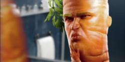 Cảm hứng video: Tổng quan quy trình cơ bản thực hiện một tvc của Buck
