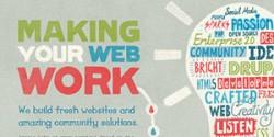 Hiểu và sử dụng đúng các kiểu chữ trong thiết kế web
