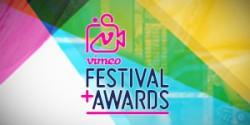 Monday Motion: 13 video xuất sắc của Vimeo Awards 2012