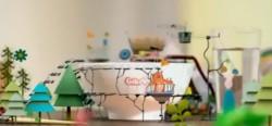 10 TVC Quảng cáo sản phẩm dành cho Trẻ em