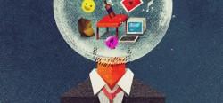 5 cách đơn giản để có việc làm tốt
