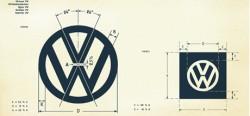Các yếu tố cơ bản để thiết kế một Logo ấn tượng
