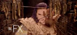 [FX] Bật mí VFX trong các MV ca nhạc ngày nay (P1)