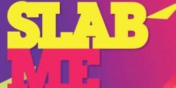 [TUT] Thực hiện một poster ấn tượng với font chữ Slab-Serif