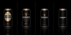 Tối giản hóa thiết kế thương hiệu