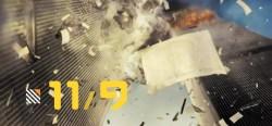 Cảm hứng Video: Thảm kịch Ngày 11 tháng 9