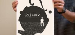 20 tác phẩm illustration lấy cảm hứng từ những trích dẫn hay trong văn học