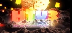 Cảm hứng Video: Hình hiệu TV mùa Trung Thu