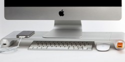 28 thiết kế đồ dùng thông minh