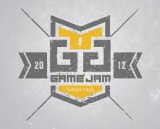Nghệ sĩ Hà Lan với workshop thiết kế Game Jam tại Việt Nam