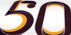 50 cách thiết kế thương hiệu tốt hơn [Phần 2]