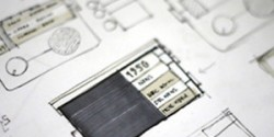 Hướng dẫn thiết kế Wireframe cho người mới bắt đầu [Phần 1]