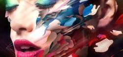 Dự án 'Colora i tuoi Sogni' màu sắc của Alberto Seveso