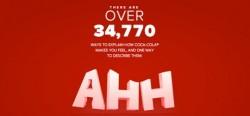 """Coca-cola """"tổng tấn công"""" giới trẻ trên mặt trận Digital"""
