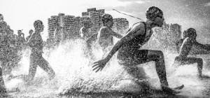 Những bức ảnh đoạt giải cuộc thi ảnh National Geographic Traveler 2013