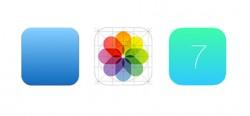 Một số điểm cần lưu ý khi thiết kế icon ứng dụng cho iOS 7