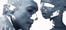 Music Videos – Bùng nổ cùng vFX (P.1)