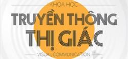 Truyền thông thị giác: để thiết kế nói đúng thông điệp