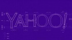 """Yahoo! và dự án """"30 ngày thay đổi"""""""