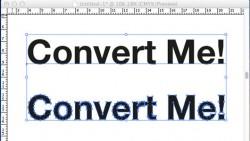 convert_font