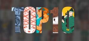 Công bố Top 10 tác phẩm xuất sắc Cuộc thi thiết kế áo thun Cổ tích Việt Nam