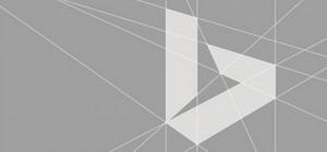 Thiết kế logo mới của Google, Yahoo, Bing
