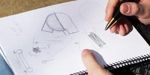 4 bước thiết kế website hoàn hảo