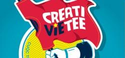 Boo phát động cuộc thi thiết kế CreatiVieTee 2013
