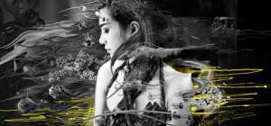 [Showcase] Tùng Khỉ và chất riêng trong những tác phẩm Photo Manipulation
