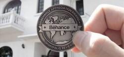 Behance Portfolio Reviews – Sự kiện được mong đợi nhất trong năm đã đến HCM