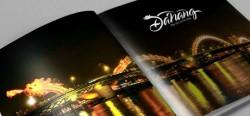 Đà Nẵng tăng thưởng để tìm kiếm logo & slogan du lịch xứng tầm
