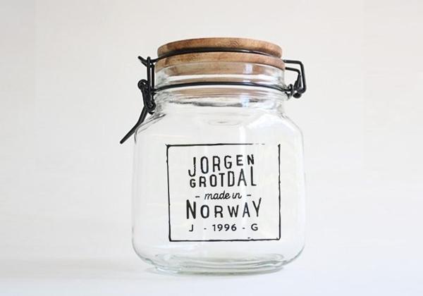 RGB_vn_Jørgen Grotdal#11