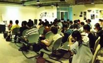 Hội thảo giới thiệu nền tảng giáo dục thiết kế sáng tạo của ADC