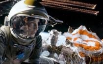 Hậu trường Gravity – Bộ phim có hiệu ứng hình ảnh xuất sắc Oscar 2014