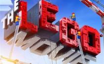Quá trình thực hiện phim hoạt hình The Lego Movie 3D