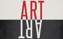 Những câu nói nổi tiếng qua Nghệ thuật Thiết kế tối giản (Minimalism Design)