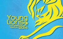 Vietnam Young Lions 2014: Cơ hội lớn cho những ai yêu thích Truyền thông – Quảng cáo